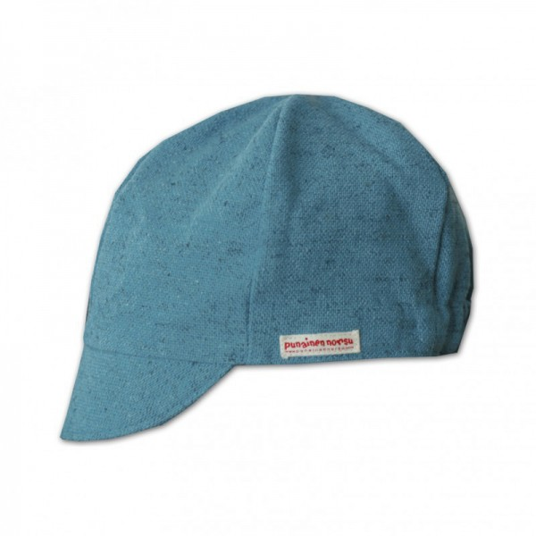 Cap, light blue
